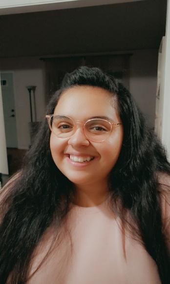 Abigail Urtiz