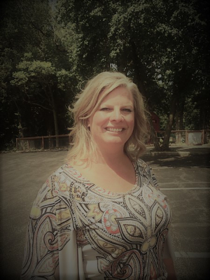 Lori Smart
